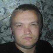 Андрей 29 Короп