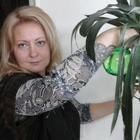 Татьяна, 41 год, Рыбы, Ялта
