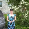 Наталья, 41, г.Пикалёво