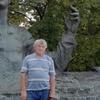 отс, 67, г.Куровское