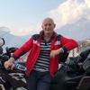 igor, 42, г.Балашиха