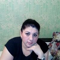 ЛЕНА, 37 лет, Весы, Волгодонск