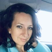 Анастасия 34 Ноябрьск