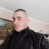 Eugene, 20, г.Киев