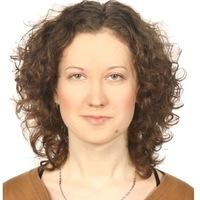 Наталья, 35 лет, Близнецы, Санкт-Петербург