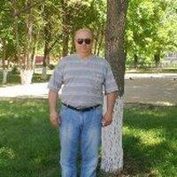 Игорь, 57 лет, Весы, Новочеркасск