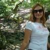 Марина, 35, г.Кировск