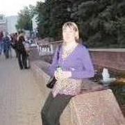 тт 58 Саранск