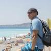 Олександр, 38, г.Новая Каховка