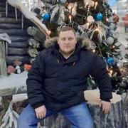 Алексей 30 лет (Водолей) Шелехов