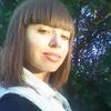 Ксю, 29, г.Воронеж