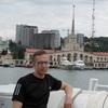 Alex, 44, г.Пенза