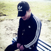Алексей, 22, г.Вичуга