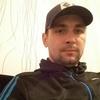 Дмитрий, 32, г.Орск