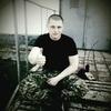 tvixer, 25, г.Киев