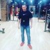 Геннадий, 46, г.Сухум