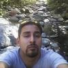 Jesse, 30, г.Онтэрио