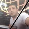 Sair, 35, г.Тбилиси