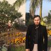 Khanjan, 35, г.Исламабад