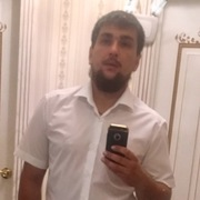 Василий 115 Краснодар