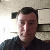 Николай, 40, г.Мурманск