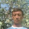 Oleg Kostin, 50, г.Челябинск