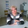 0льга, 48, г.Орша