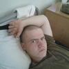 Александр, 21, Чортків