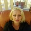 Екатерина, 37, г.Майами