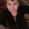 Оксана, 37, г.Монастыриска