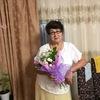 Наиля, 65, г.Уфа