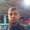 Dmitrii, 34, г.Сургут