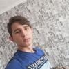 Сергей, 21, г.Киев