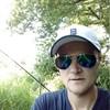 Юрій, 27, г.Львов