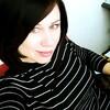 Olga, 40, г.Ашхабад
