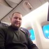 Дмитрий, 31, г.Магадан
