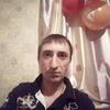 Михаил, 36, г.Воронеж