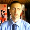 андрей, 30, г.Кшенский