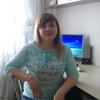 Татьяна, 32, г.Рубцовск