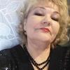 Лидия, 59, г.Казань
