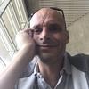 Cris, 49, г.Эр-Рияд