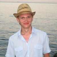 Vitaui, 29 лет, Телец, Новосибирск