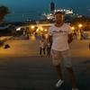Андрій, 34, Дрогобич