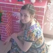 Юлия 32 года (Рак) Вольск