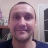 Mihalk, 41, г.Гродно