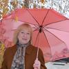 Галина, 67, г.Попасная
