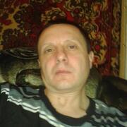 Владимир 42 Омск