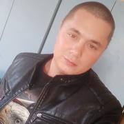 Александр Конобрицкий 28 Киев