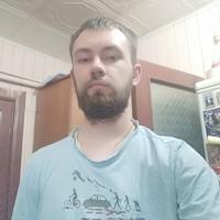 Даниил, 28 лет, Скорпион, Каменск-Шахтинский