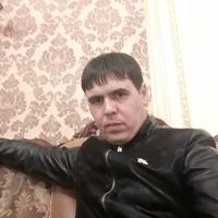 Odilbek, 37 лет, Козерог, Санкт-Петербург